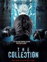 The Collection مترجم